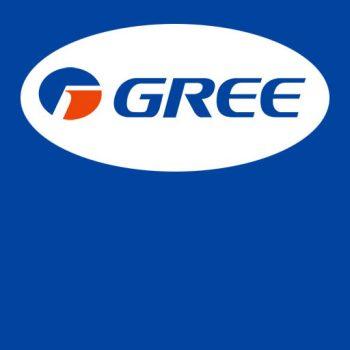 Кондиционеры Gree