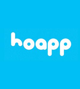 Кондиционеры Hoapp